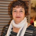 Consigliere: Anna Maria Giordani Zini