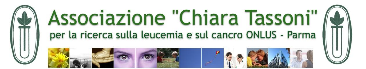 Associazione Chiara Tassoni