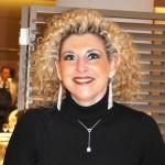 Consigliere: StefaniaValentini