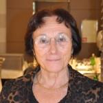 Segretaria: Teresa Santoro