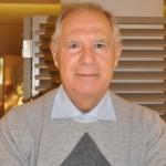 Tesoriere: Vittorio Caprioli